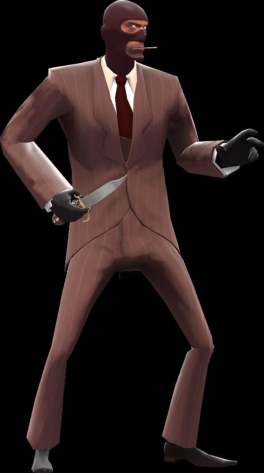 Pin By Emery On Garrys Mod Team Fortress Team Fortress 2 Spy Dress
