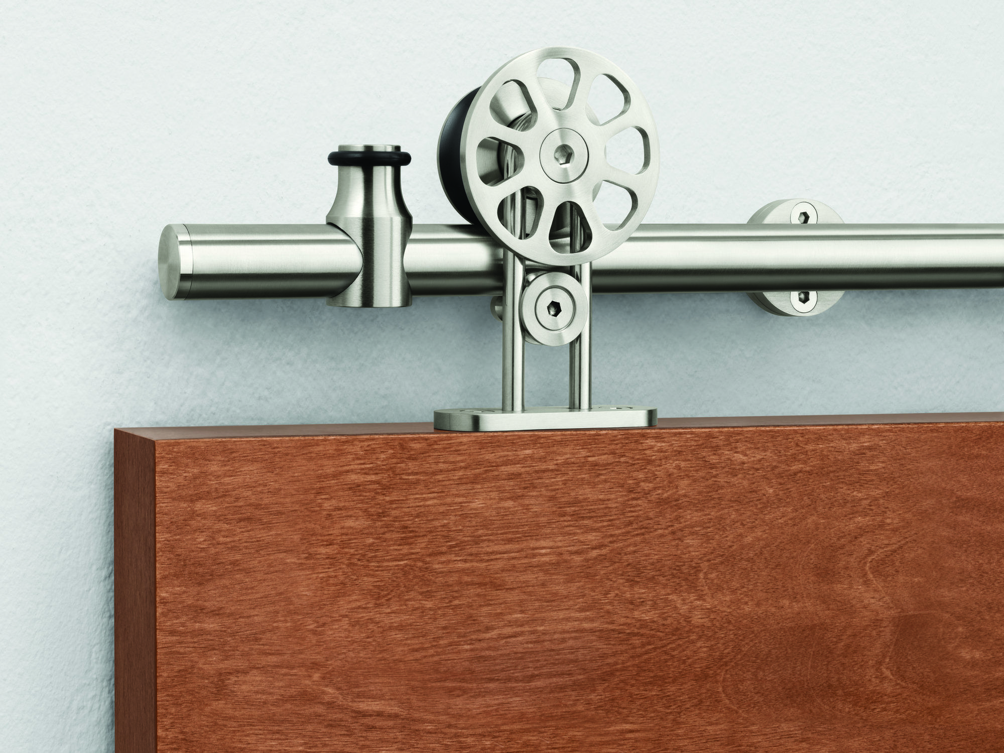 Pin By Assa Abloy Pemko Products On Pemko Sliding And