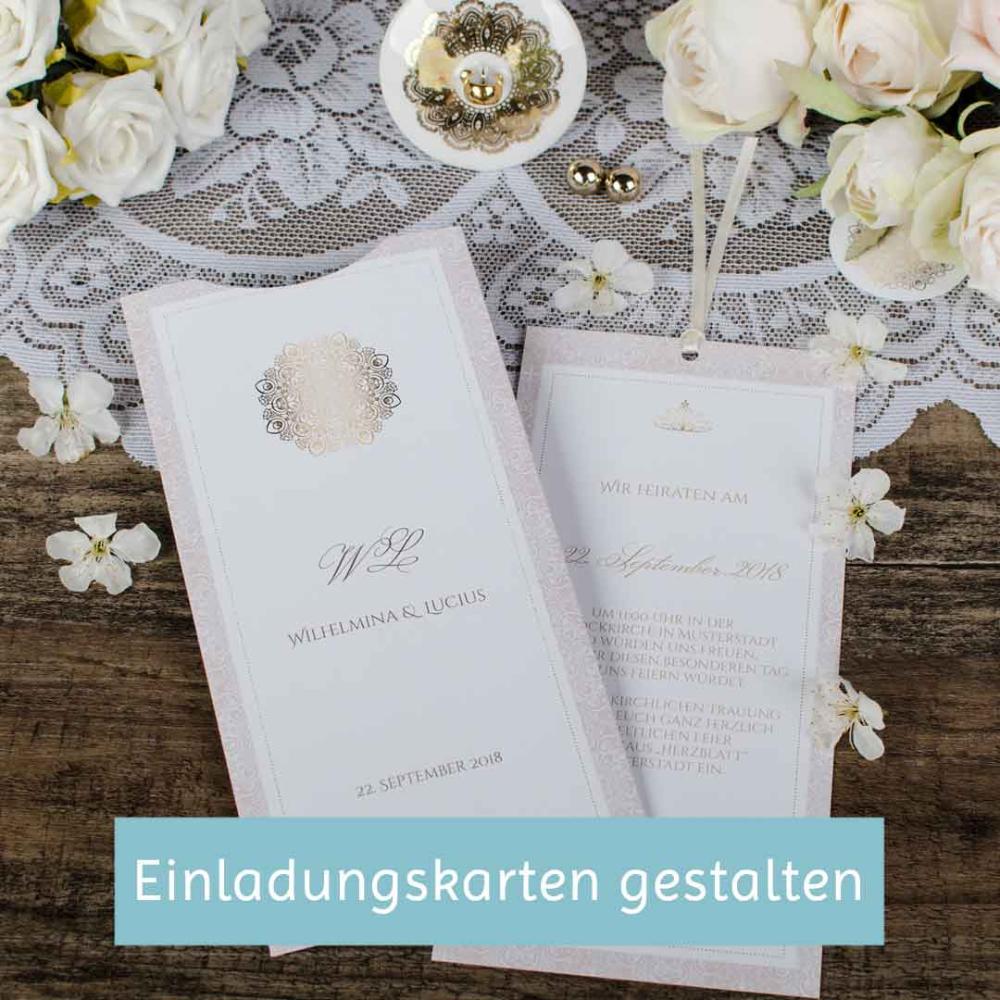 Turkische Hochzeitsspruche Fur Ihre Einladung Zur Hochzeit Deutsch Turkische Einladungskarten Hochzeit