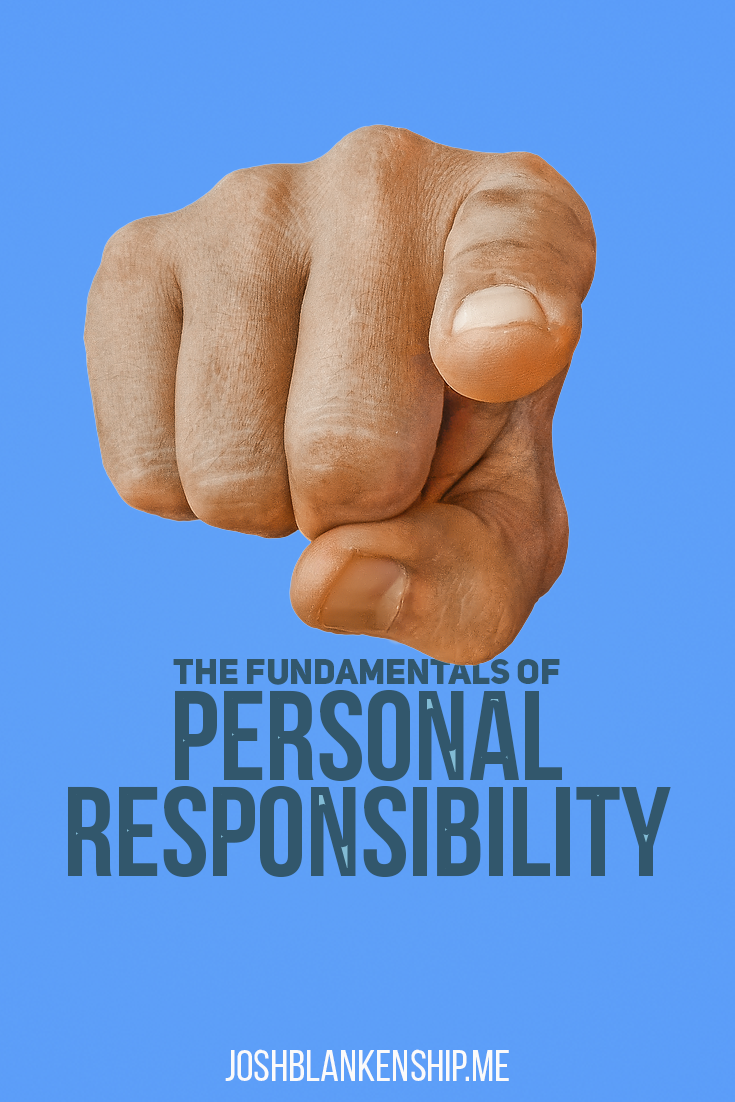 fundamentals of personalities Fundamentals of laws and  ethics the institute of cost accountants of india cma bhawan, 12, sudder street, kolkata - 700 016 syllabus - 2016 first edition : august 2016  according to sec 2 (b), 'when the person to whom the proposal is made signifies his assent thereto, the proposal is said to be accepted and a proposal when accepted.