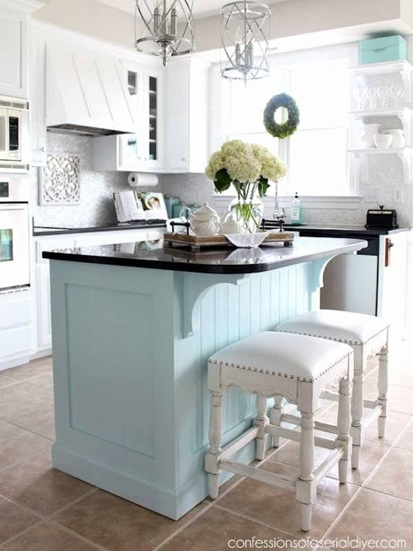 home depot kitchen island lovely inspiring small eat in