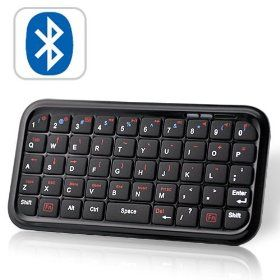 Iphone 4 Mini Bluetooth Keyboard Ipad Smartphone Cell Phones Accessories Android Keyboard Bluetooth Keyboard Bluetooth Keyboard Ipad