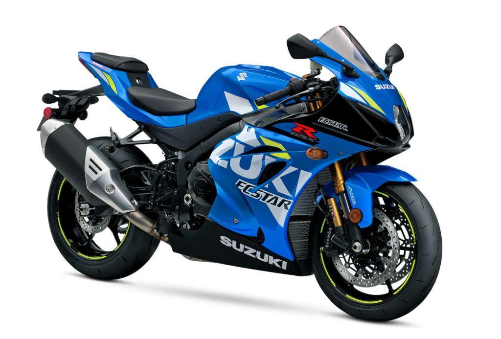 2020 Suzuki Gsx R1000r Guide Suzuki Gsxr1000 Suzuki Gsxr