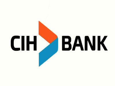Cih Bank Recrute Charge Du Suivi Et Pilotage Risque De Credit