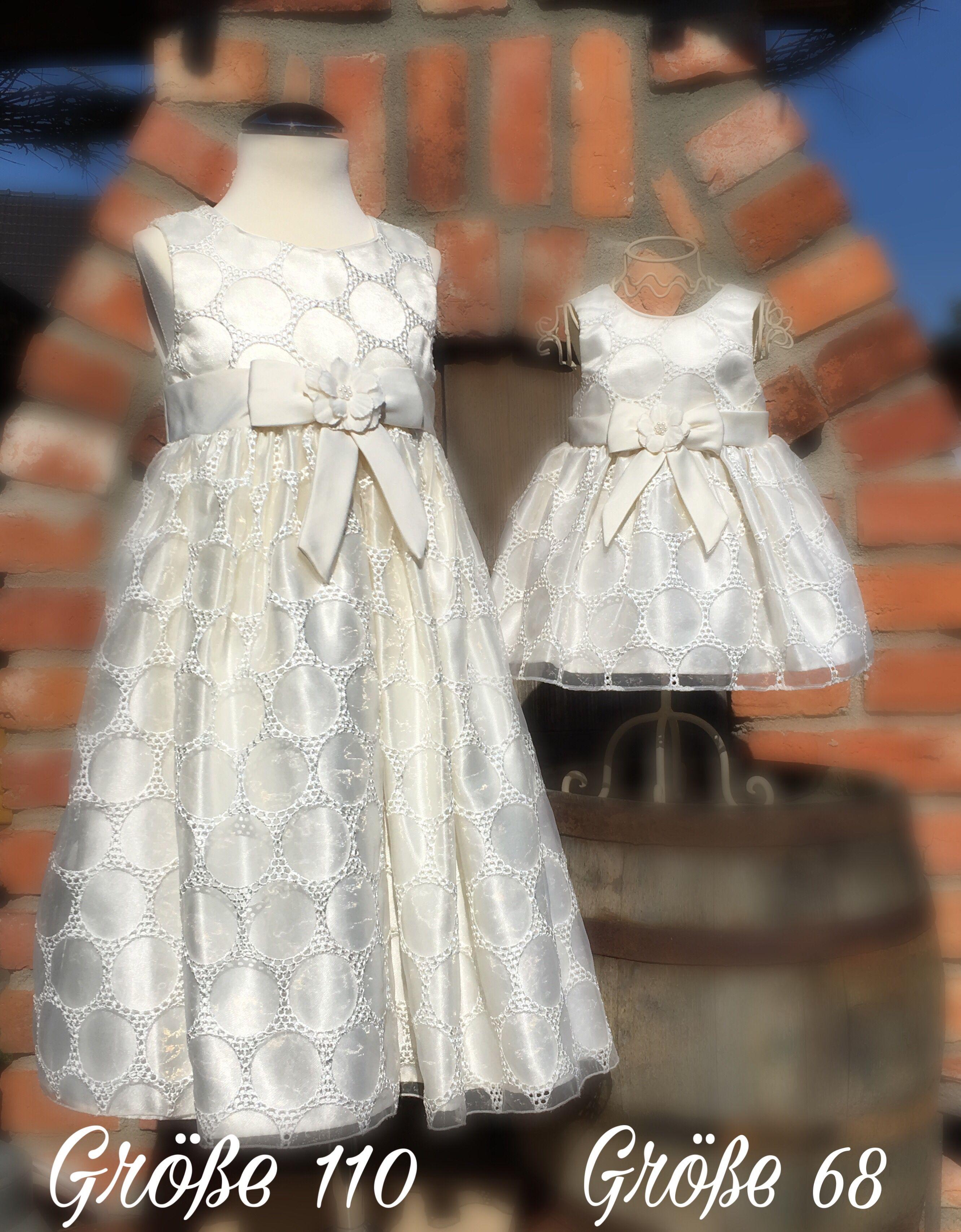 geschwisterkleid | blumenmädchen kleid, kleider, blumenkleid