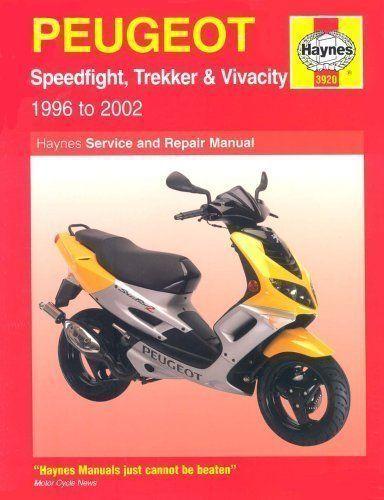 peugeot 308 2008 repair manual pdf