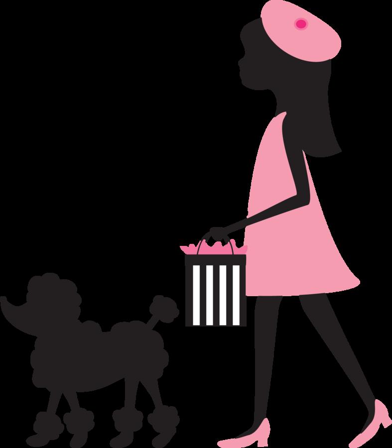free clip art from http flavoli minus com pretty in pink rh pinterest ca