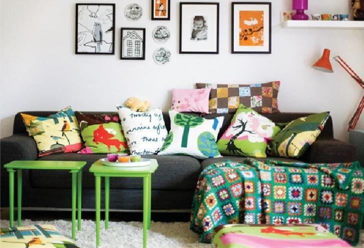 2010_IKEA Family Live_summer_ru | Haus wohnzimmer ...