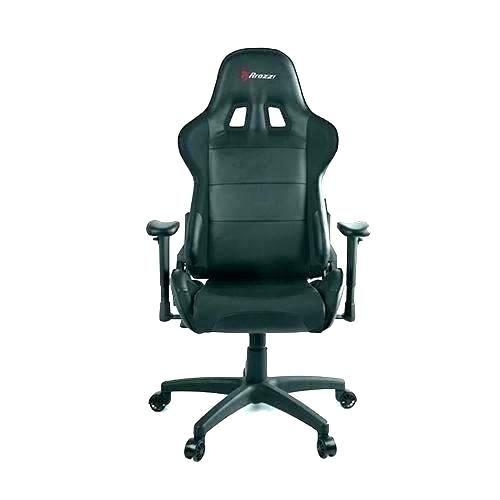 Cool Super Desk Chair Target Photos Fresh Desk Chair Target And Inzonedesignstudio Interior Chair Design Inzonedesignstudiocom