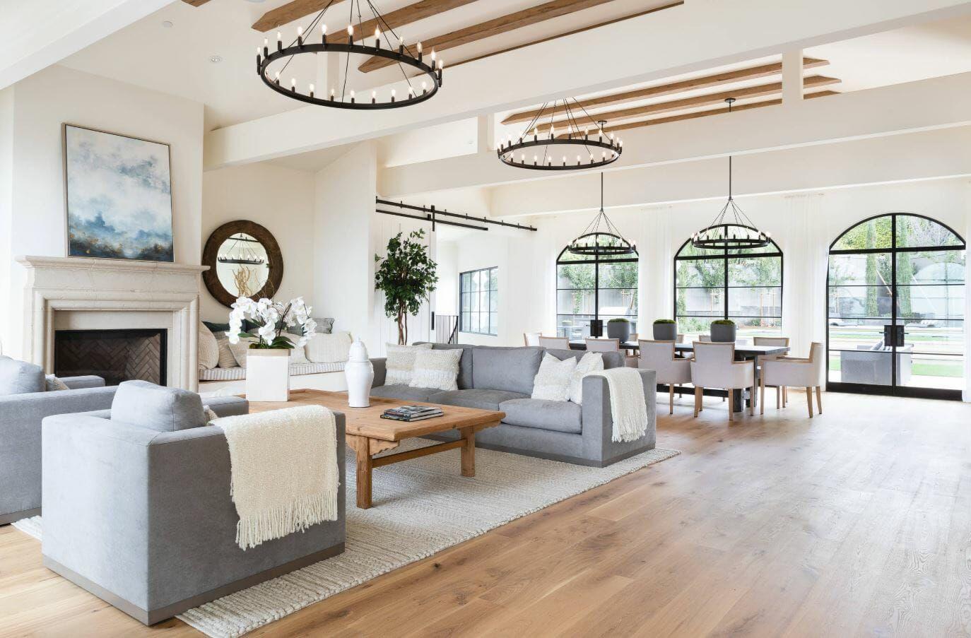 Designer Tips & Tricks for Your Home Interior Design   Decorilla