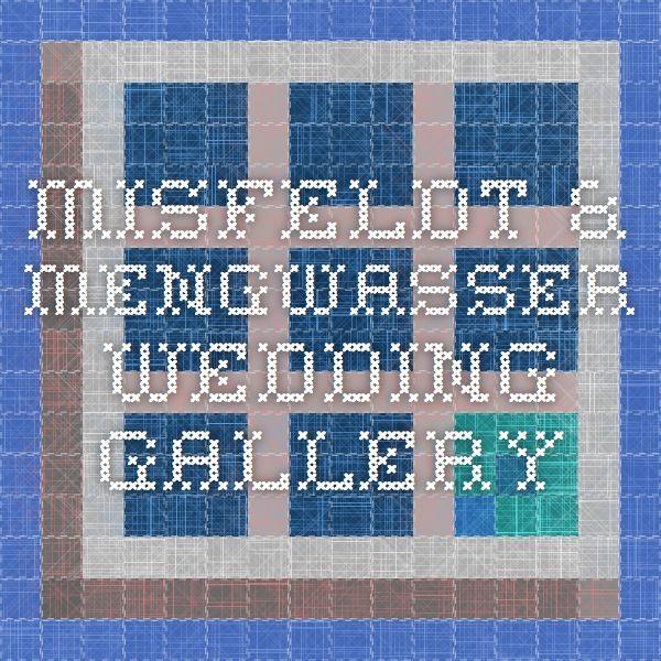 Orr Street Studios Misfeldt & Mengwasser Wedding Music