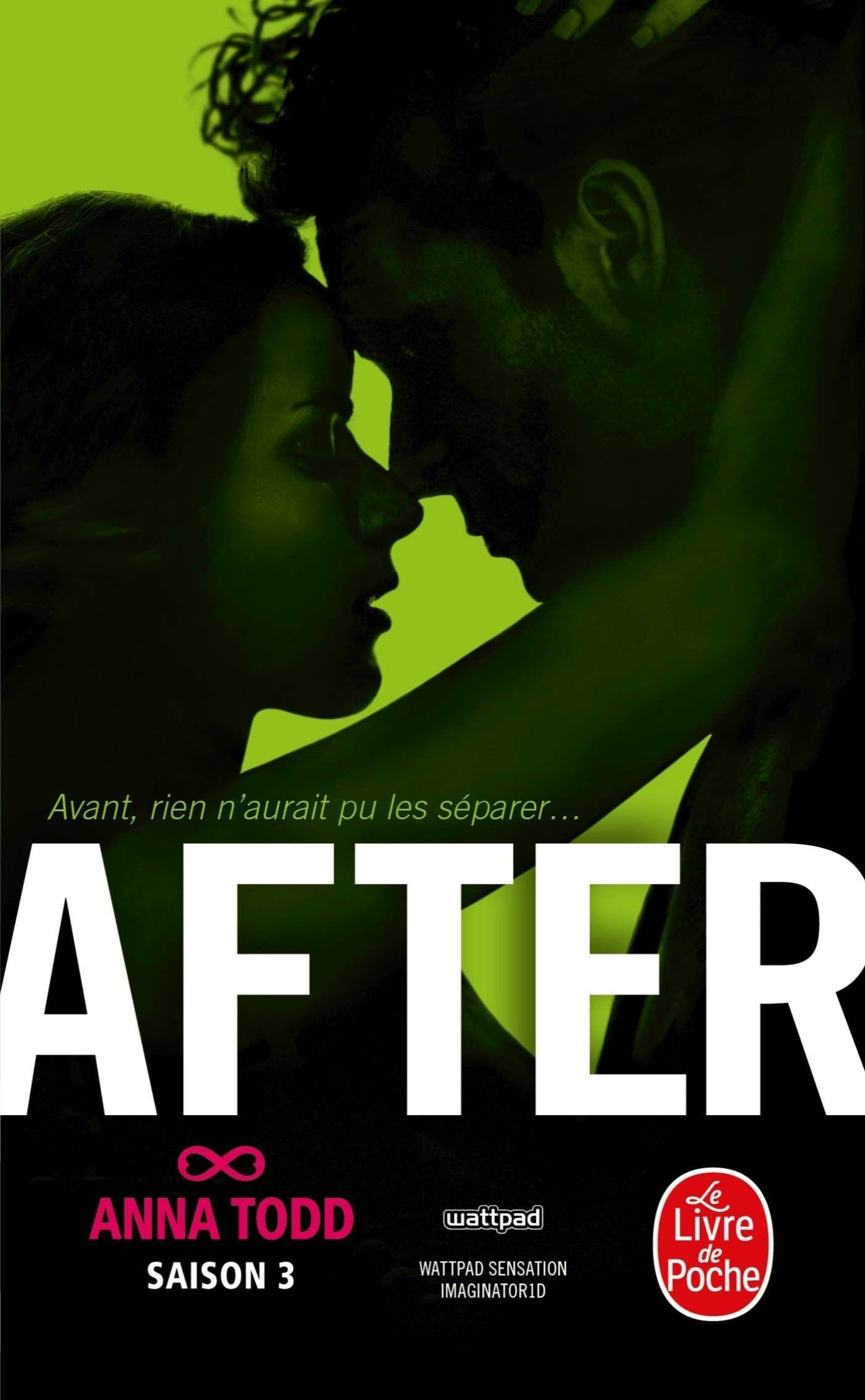 After Pdf Tome 3 : after, Livres!, After, (After,, Téléchargement, Gratuit, Livre, Livres, Lire,, Gratuit,, Gratuitement