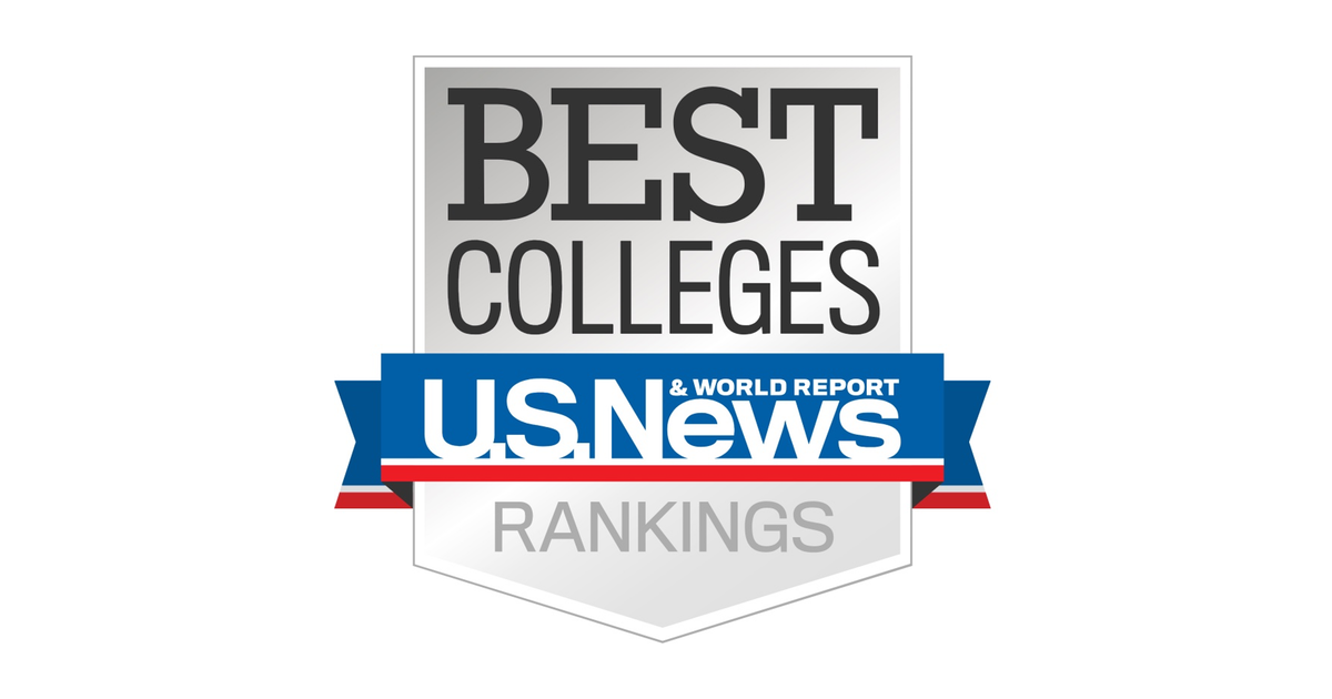 Colleges that offer most or all of their degrees in fine