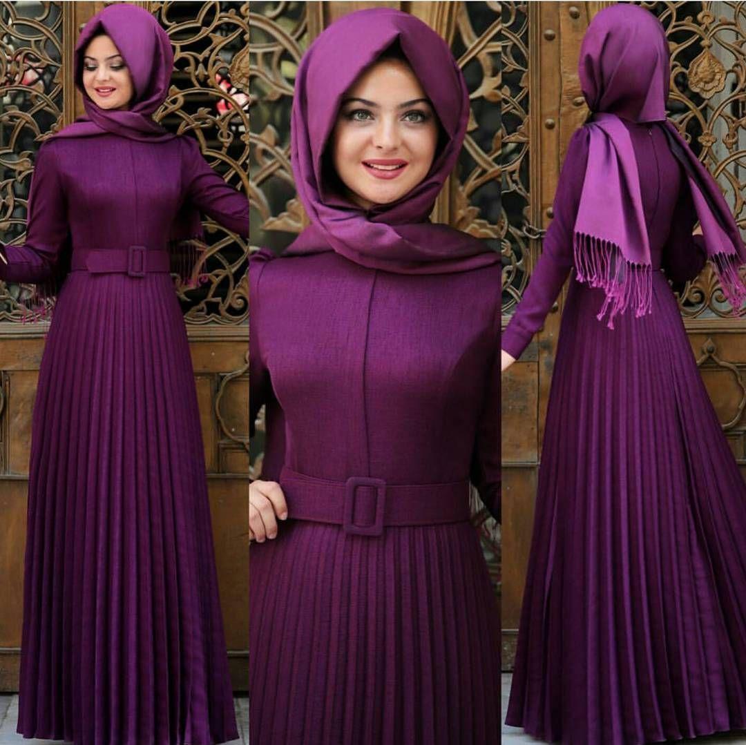 Pinar Sems Piliseli Elbise 325 Tl Www Nurtuba Com Tr Kapida Nakit Odeme Veya Kredi Kartiniza Taksit Imkani Aksamustu Giysileri The Dress Elbise Modelleri