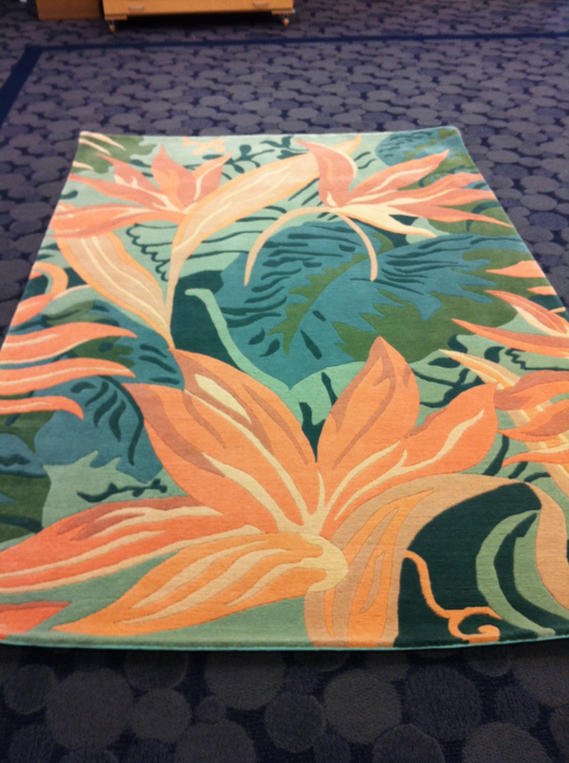 Hawaiian Rug 1 With Images Hawaii