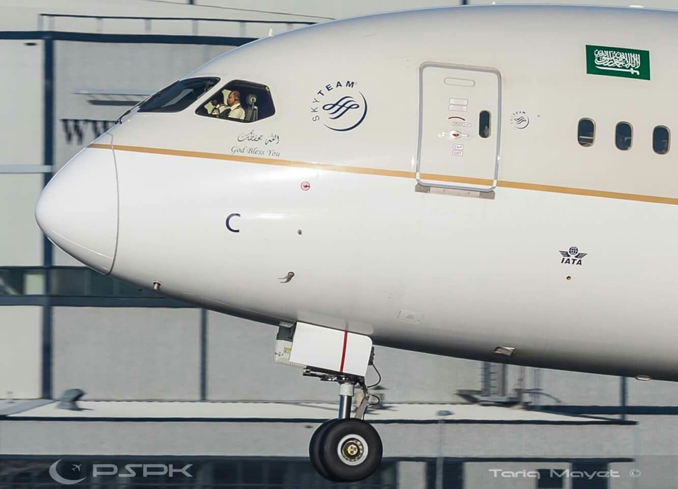 Pin by Ali Owais on airliners Passenger jet, Aircraft