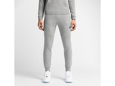 e38a2ea881a4 Nike Tech Fleece Men s Pants