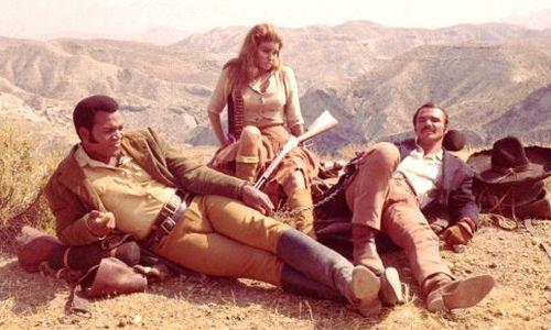 100 Rifles 1969 Full Movie 30