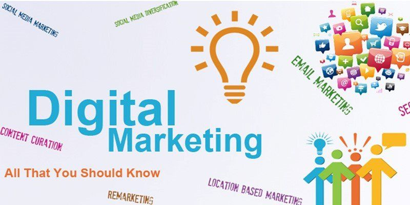 Digital Marketing Agency in Gurgaon   ›› we help companies increase traffic, awareness and revenue with digital marketing. Need digital marketing performance? Contact us for digital marketing services in gurgaon on 7859907204. For more details go through the website: http://www.search2seo.com/seo-services.html