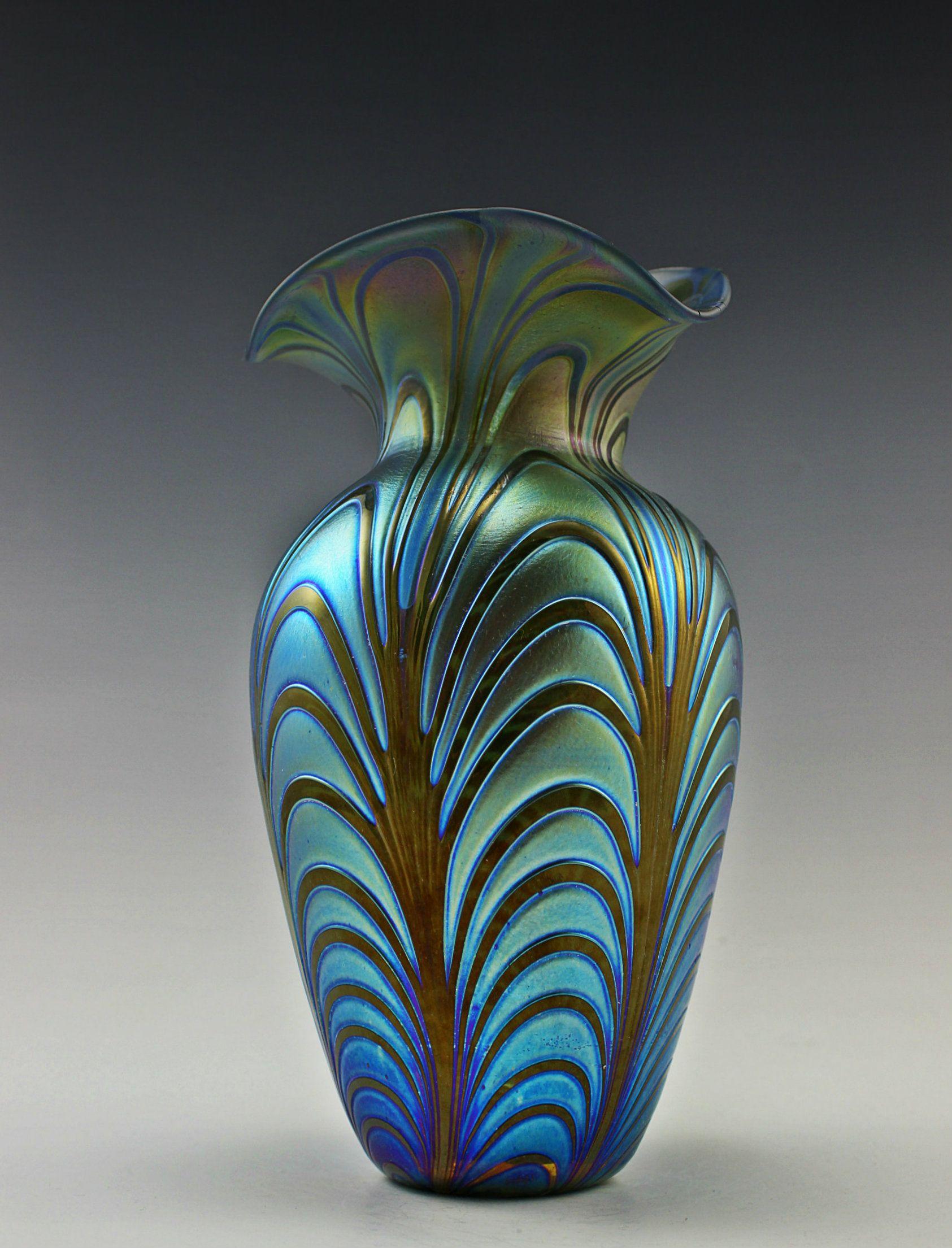 antique vase glass sale s vintage ebay for ebaycom on vases nz beijg cha art