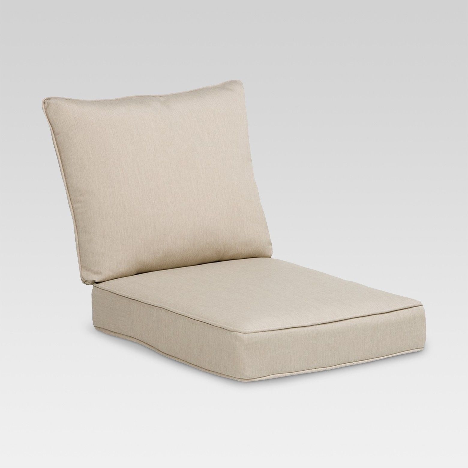 Replacement Cushions For Outdoor Chair And Ottoman