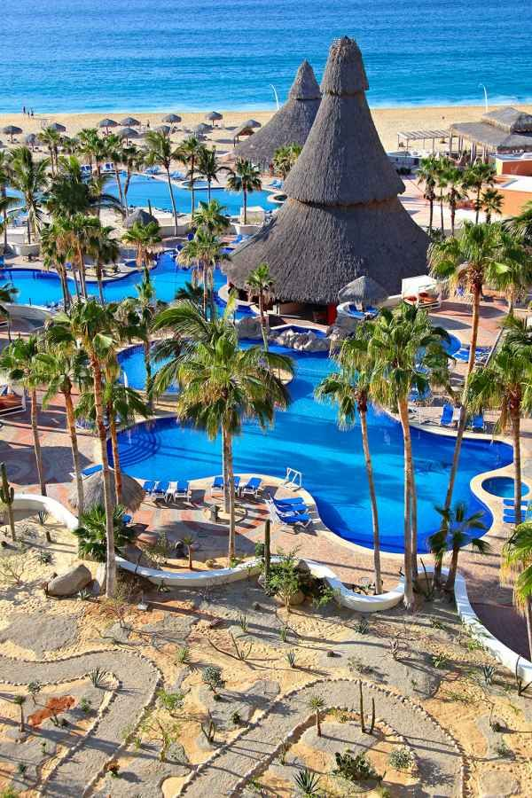 best beach wedding locations on budget%0A    Best Places to Get Married in Mexico   Top Mexico Wedding Venues   How to