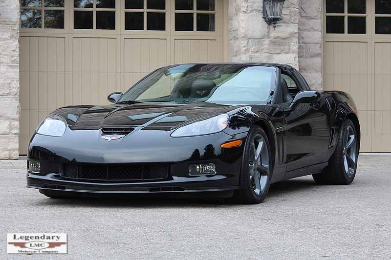 why hello there.... corvette grand sport Corvette grand