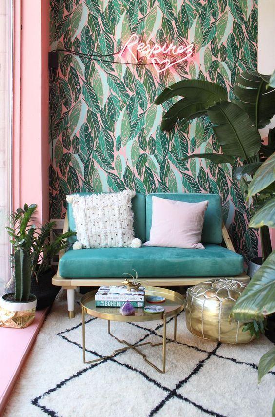 99chairs | Möbel & Accessoires bequem online kaufen | colors ...