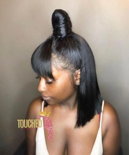 Learn more about elegant black hairstyles #blackhairstyless,  #black #blackhairstyless #Elega... , Learn more about elegant black hairstyles #blackhairstyless, #black #blackhairstyless #Elegant #hairstyle... ,  #Black #blackhairstyless #Elega #elegant #Hairstyles #Learn