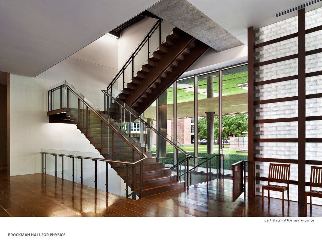 Best Feature Stair Main Entrance Interior Design Projects 640 x 480
