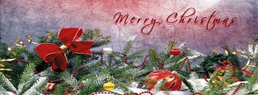 merry christmas pictures for facebook | Merry Christmas Latest ...