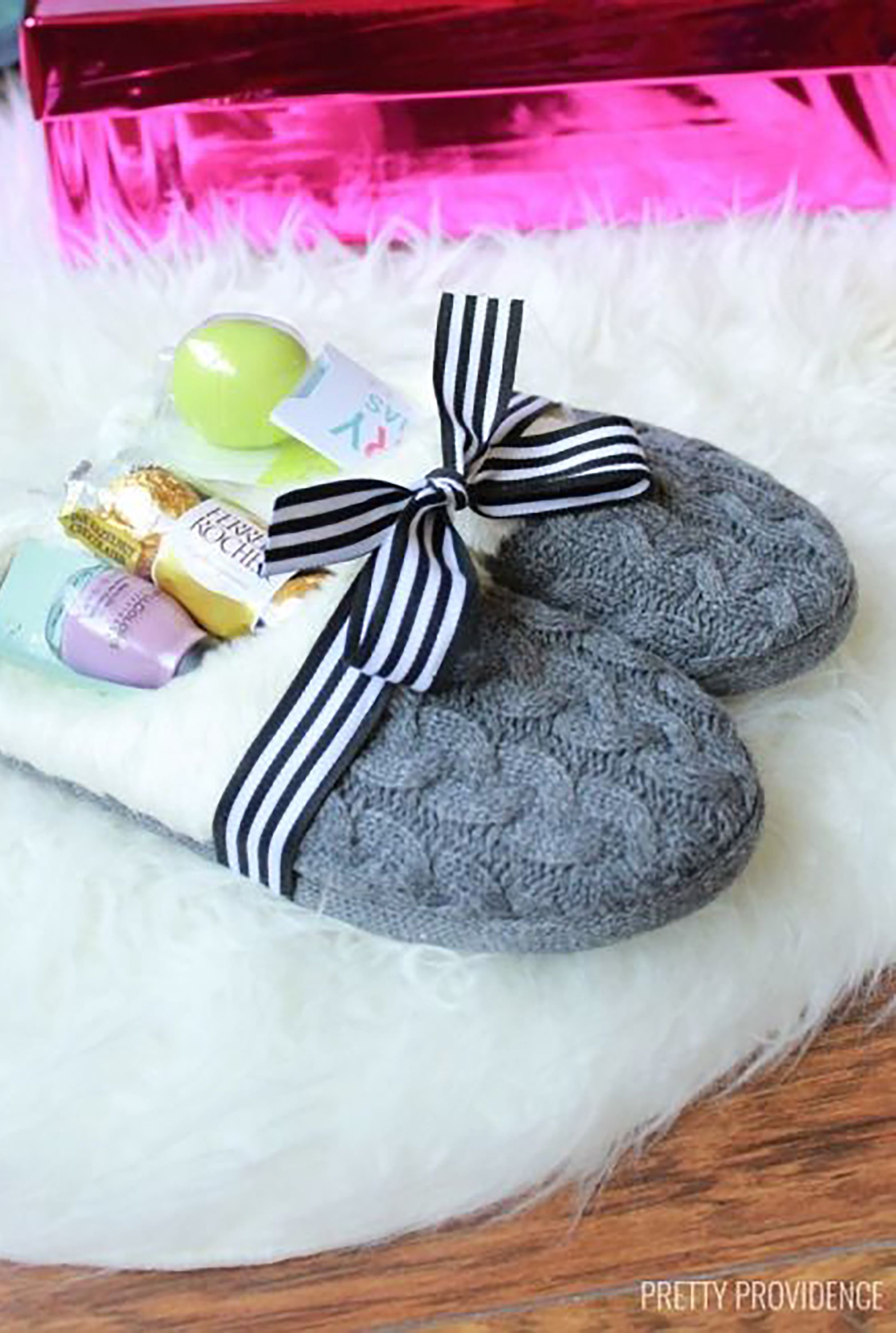 Mothers day gift ideas pinterest diy christmas