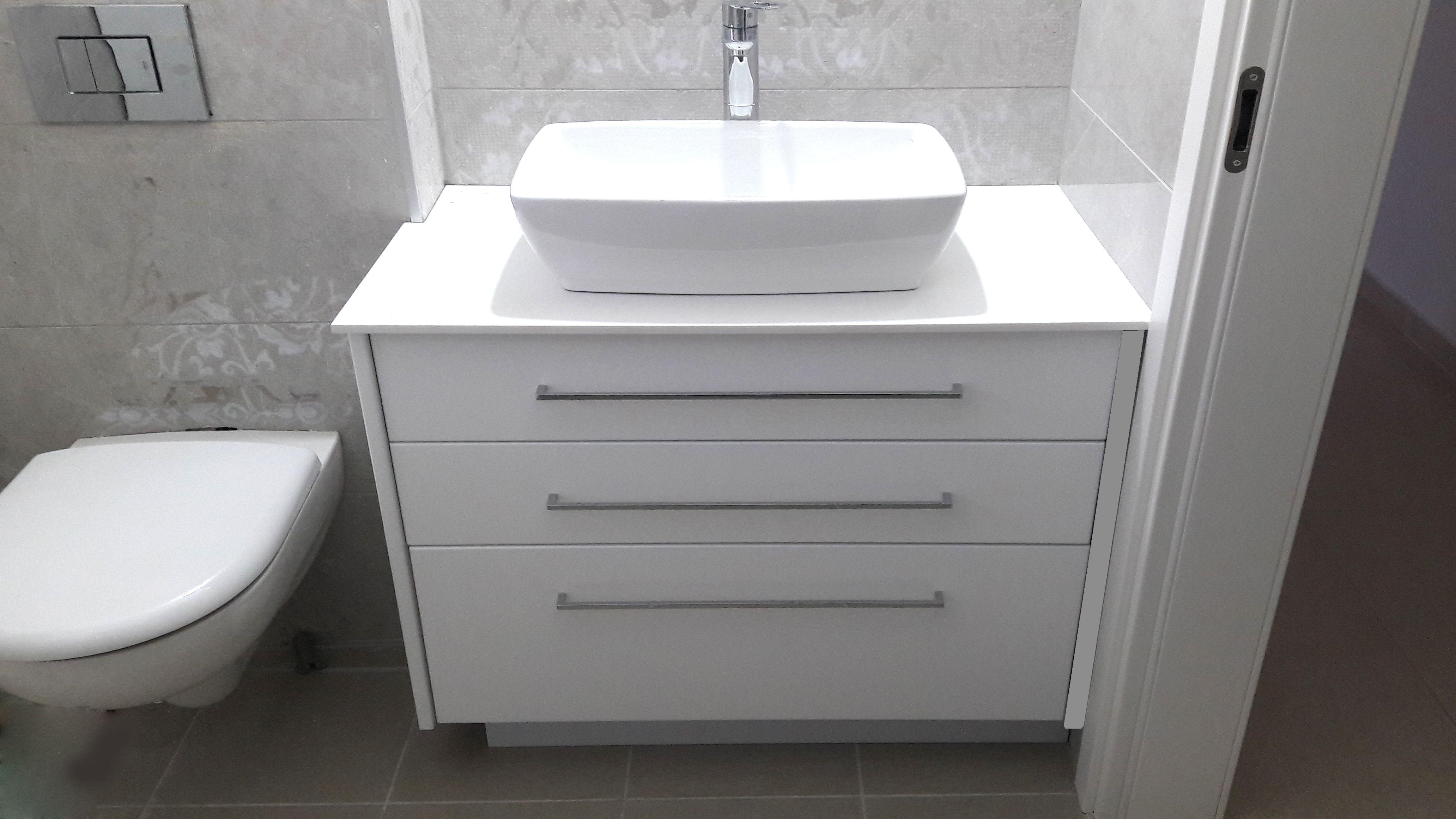 Bathroom Cabinets Bathroom Cabinets Uk Bathroom Storage & Pin by ?? ???? // Etsmarket on bathroom cabinets | Pinterest ...