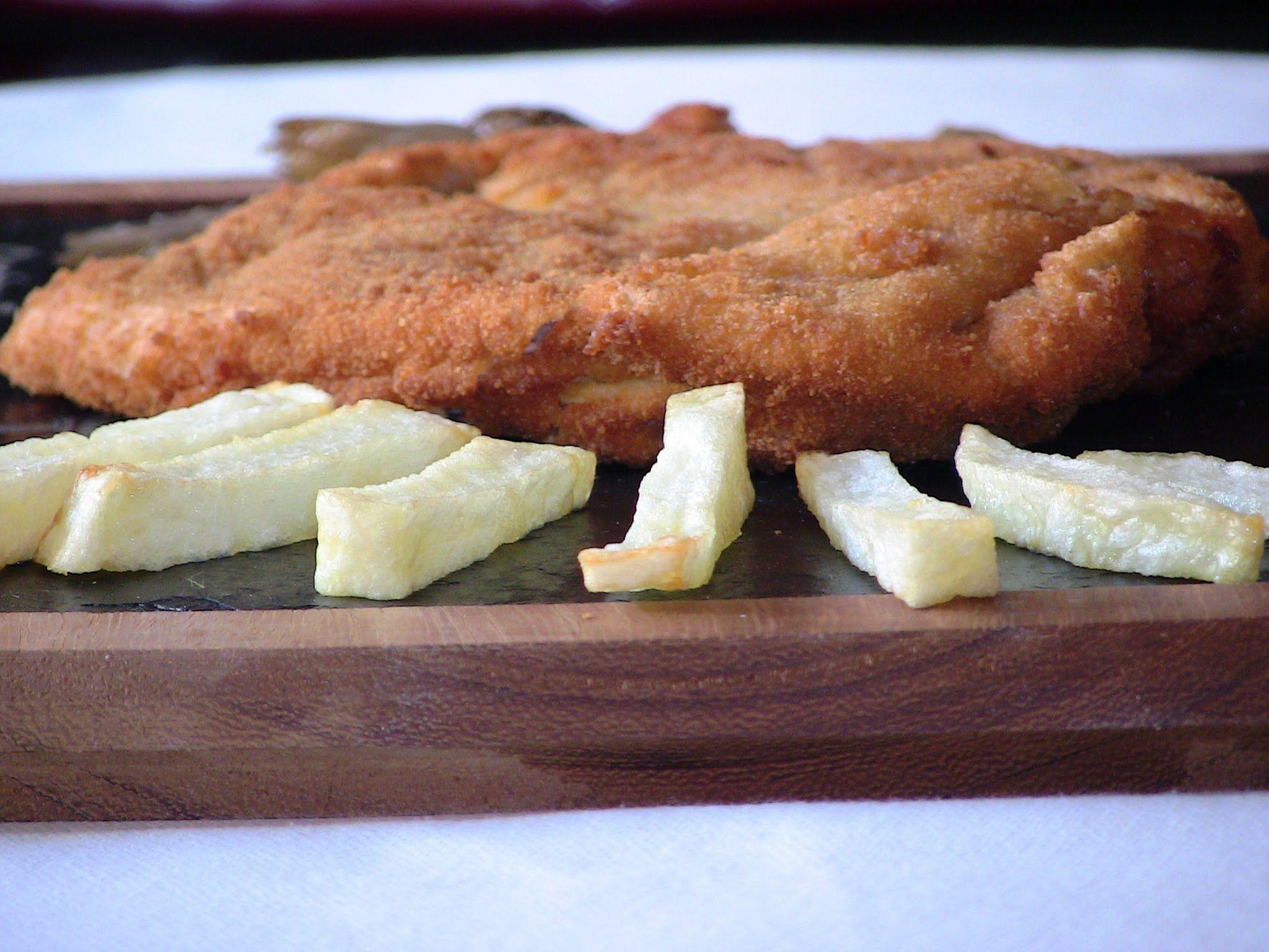 9 Ideas De Cachopo Cachopo Recetas De Comida Cocina Española