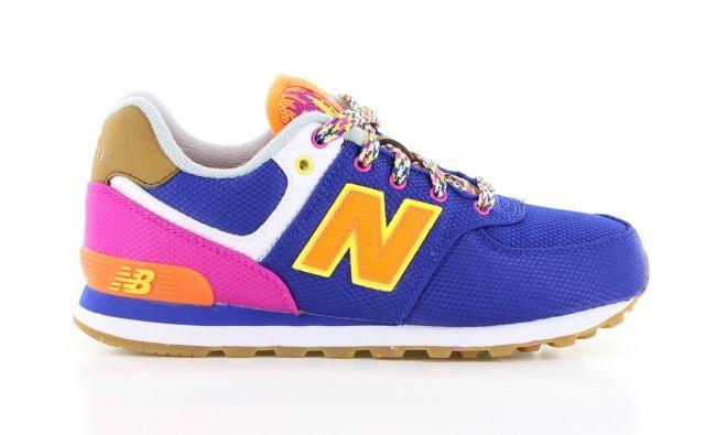 order new balance schoenen kids 3f039 350b0