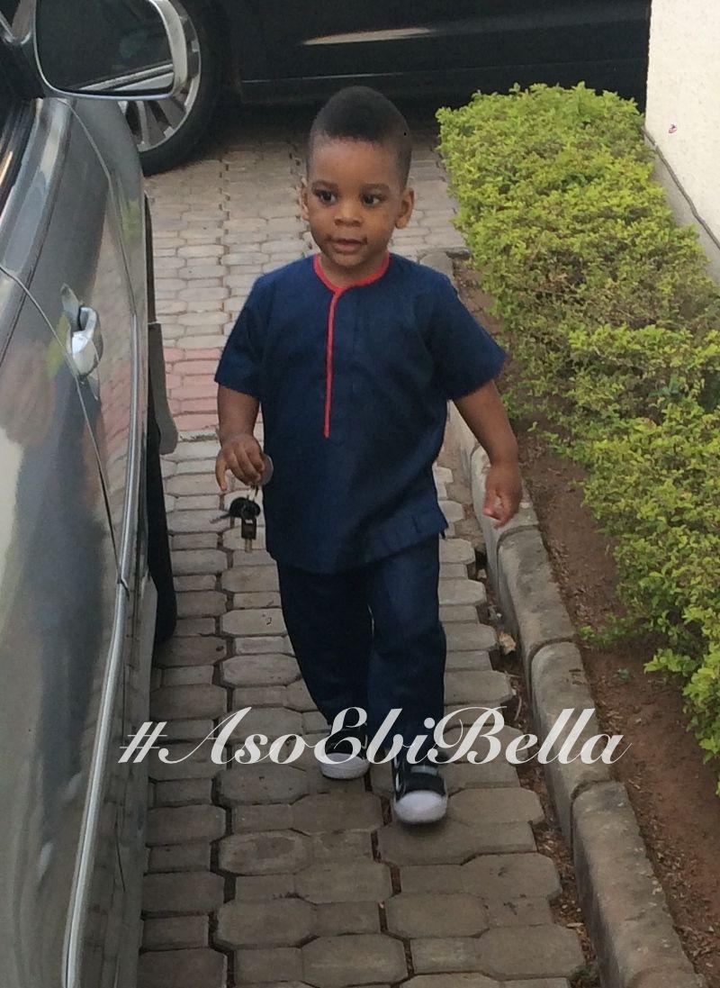 dc46c2528200f Boys african attire …   Mine in 2019…