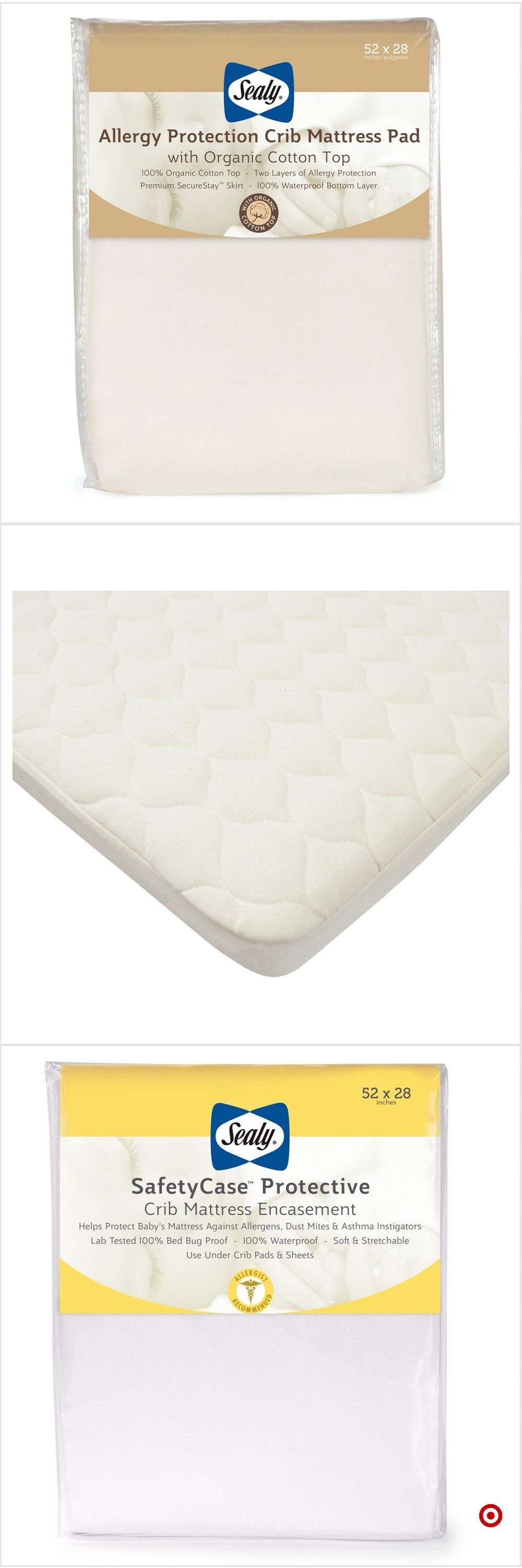 shop target for baby mattress covers you will love at great low