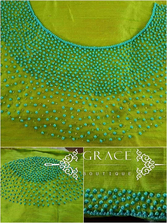 Pin by fahima careem on shalwar pinterest blouse designs
