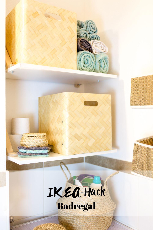 stauraum f r ein kleines badezimmer wir zeigen euch. Black Bedroom Furniture Sets. Home Design Ideas