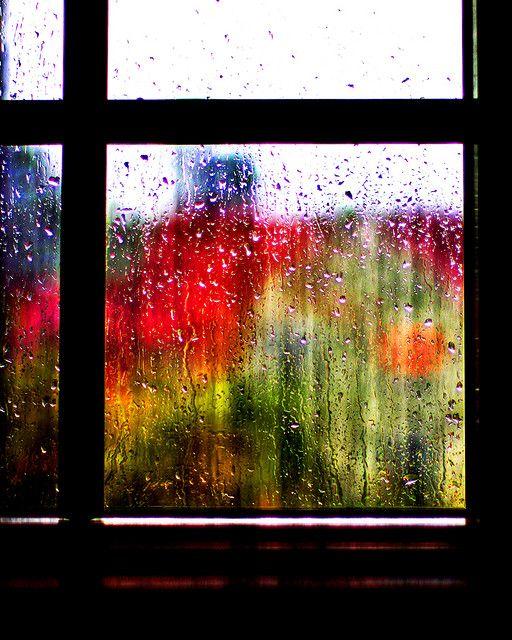 die besten 25 regen fenster ideen auf pinterest regenfotografie regen und regenwetter. Black Bedroom Furniture Sets. Home Design Ideas