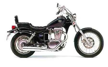 Suzuki Savage 650 | Volere | Pinterest | Savage, Suzuki ...