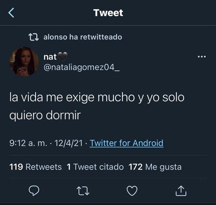 twitter nataliagomez04_