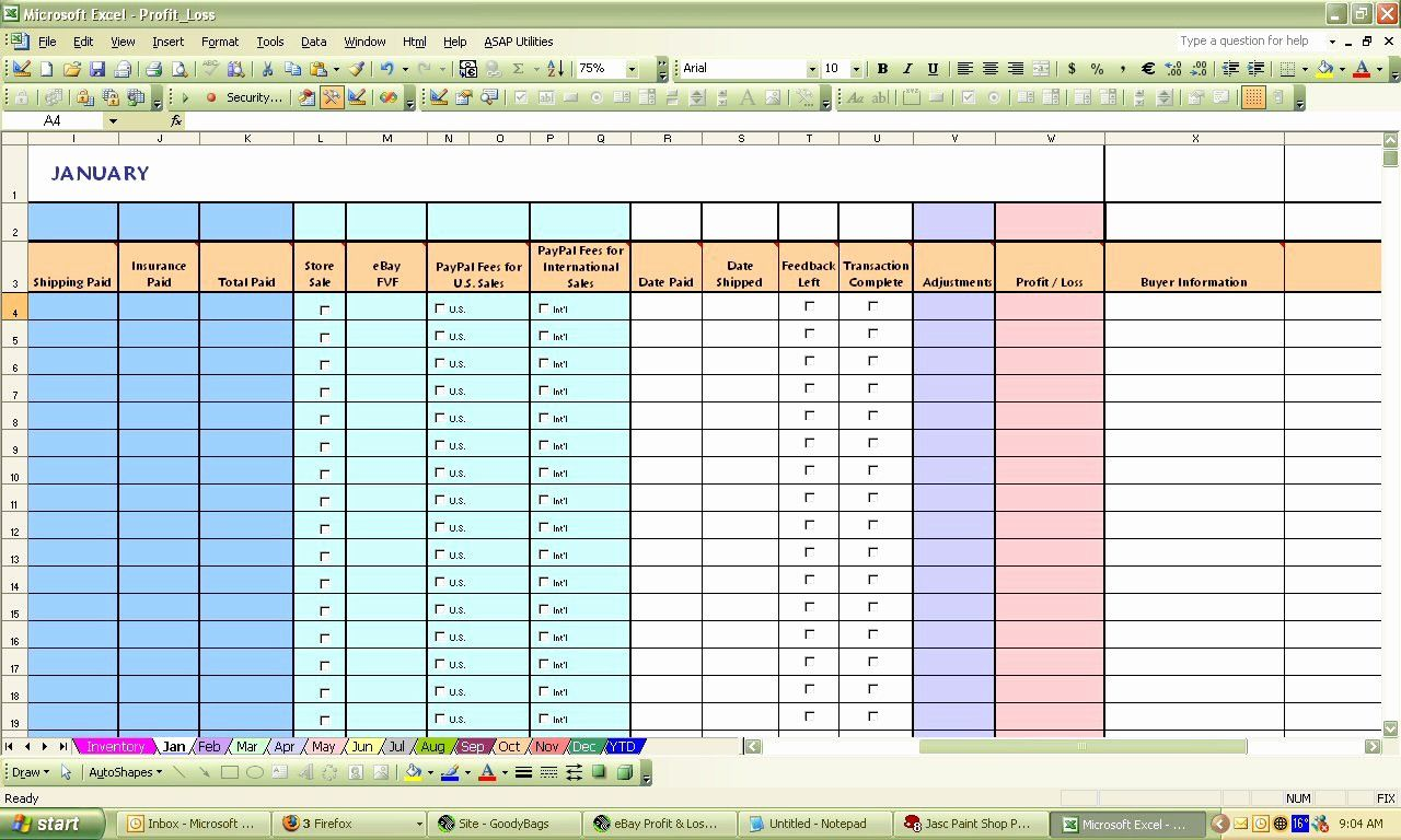 Sales Pipeline Excel Spreadsheet Spreadsheets Contributed Us The Possible To Input Adapt An Sales pipeline management excel template