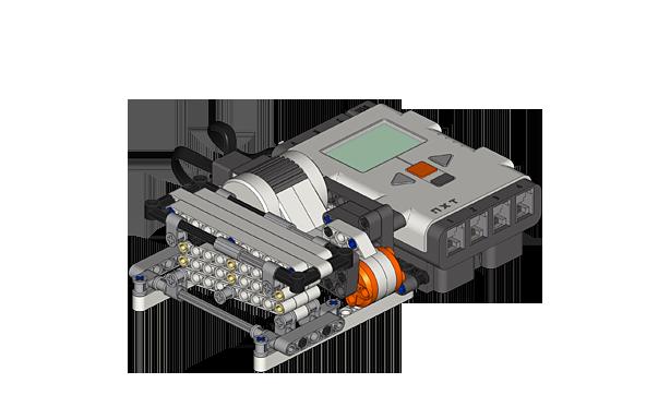 CityCAMP Mindstorms NXT   LEGO Mindstorms   LEGO WeDo robotics ...