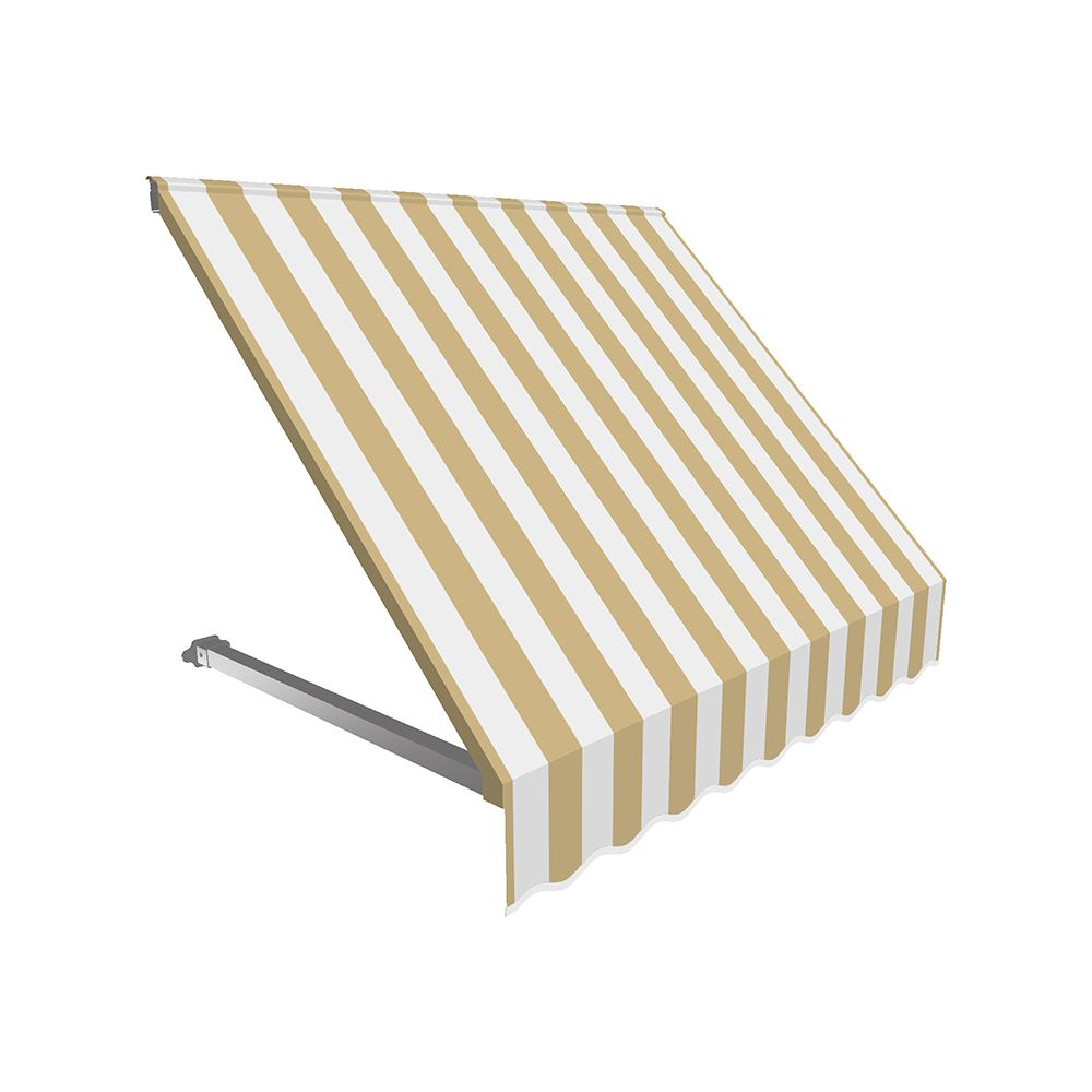 Fixed Awnings In United States Marvel Awnings Dealers And Suppliers In 2020 Awning Shop Awning Ladder Accessories