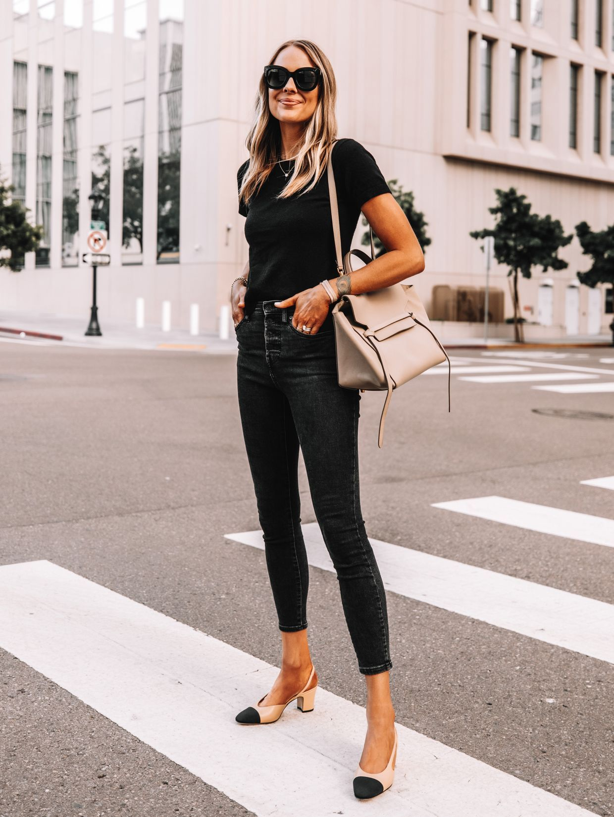 My Honest Review Of The Celine Mini Belt Bag Fashion Jackson Fashion Jackson Fashion Casual Fashion