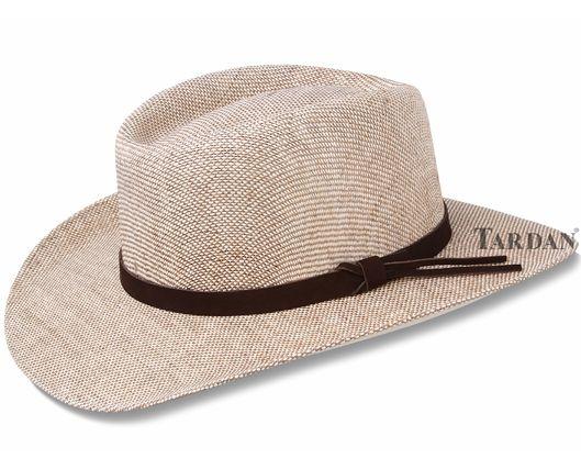 Country Yute Sombreros Tardan  7f99666fa8b