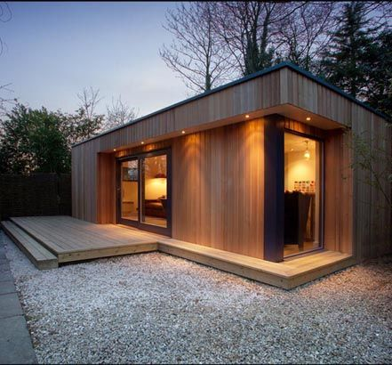 Eco Garden Room Container House Container Homes Cost Pre Fab Tiny House