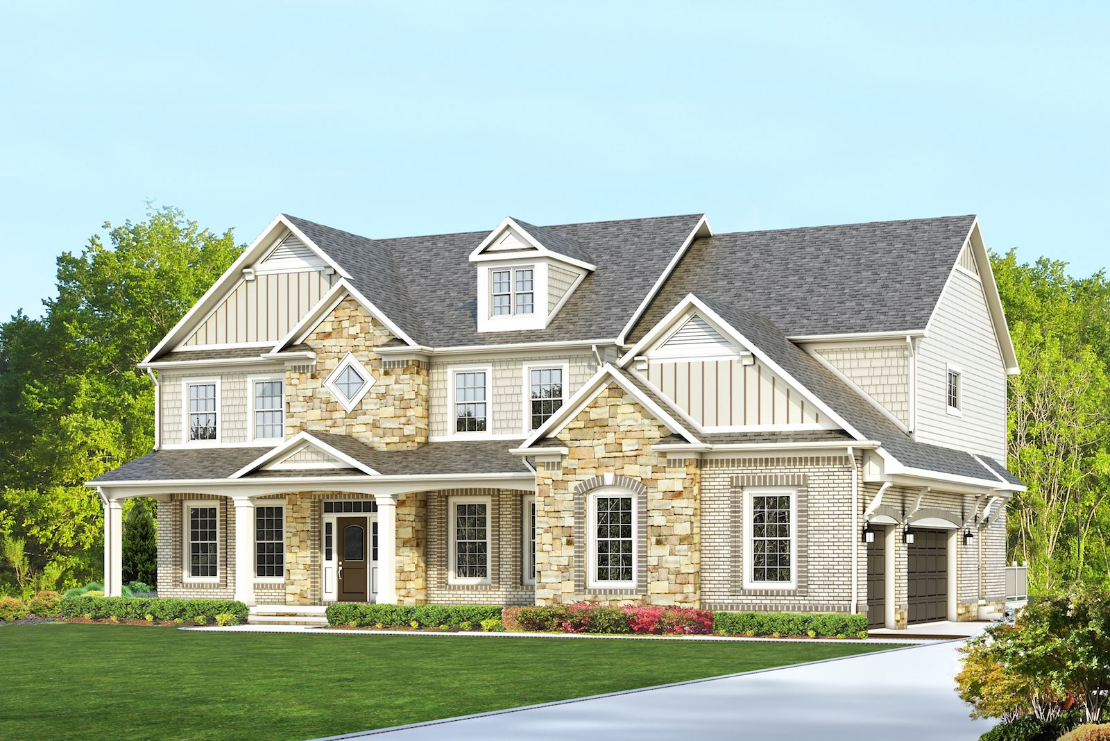 American Garage Home - 7177e8f41183dac1879407ddd570b23b_Must see American Garage Home - 7177e8f41183dac1879407ddd570b23b  Collection_859068.jpg