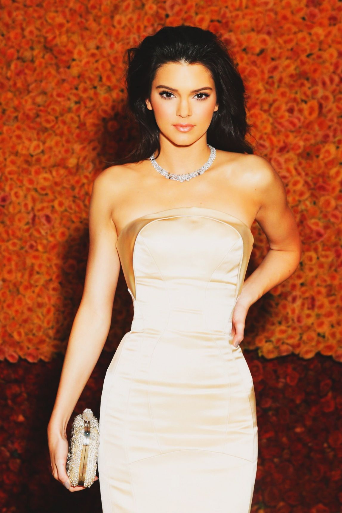 Kendall jenner kendall pinterest kylie kardashian and charles